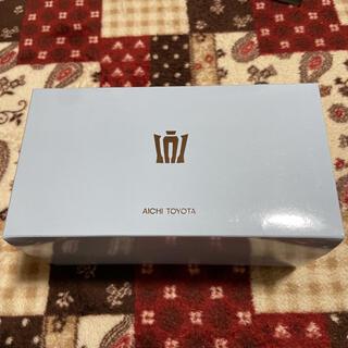 ノリタケ(Noritake)のAICHI TOYOTA × Noritake マグカップ(グラス/カップ)