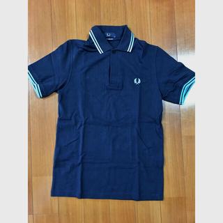 フレッドペリー(FRED PERRY)のフレッドペリー レディースポロシャツ(ポロシャツ)