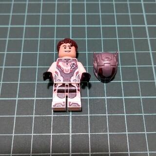 Lego - LEGO アントマン