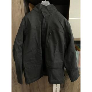 W)taps - Sサイズ WTAPS MINEDENIM M-65 FIELD JACKET