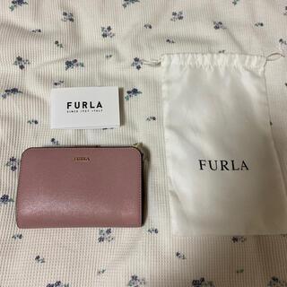Furla - FURLA フルラ 財布 新品 未使用 正規品