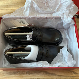 子供フォーマル靴(フォーマルシューズ)
