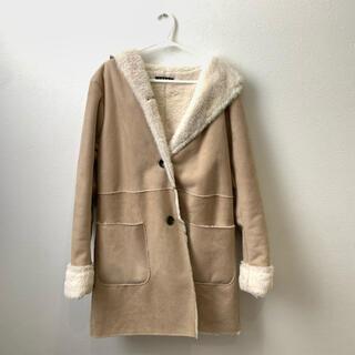 INGNI - イング ingni コート ジャケット レディース 冬服