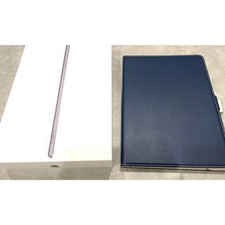 iPad - iPad 第7世代 32GB WI-FIモデル
