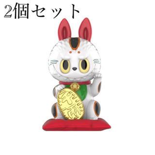 akatsuki様専用(アニメ/ゲーム)