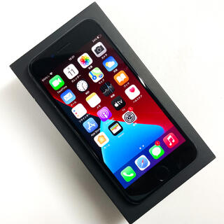 Apple - iPhone8 SIMフリー 64GB