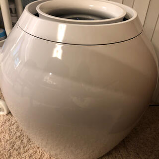 バルミューダ  レイン 加湿器(加湿器/除湿機)