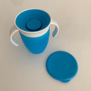 アカチャンホンポ(アカチャンホンポ)のなみ 様 専用 ❤︎ コップ飲み練習用 ❤︎ マグ(マグカップ)