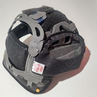 Arai ラパイドNEO システム内装 Ⅱ-10mm 「frmjpn様分」(ヘルメット/シールド)