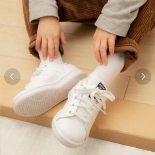 adidas - 新品・未使用 アディダス STAN SMITH