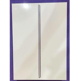 iPad - iPad 第8世代 スペースグレイ 32GB