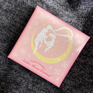セーラームーン - セーラームーン コンパクト チョコ バレンタイン