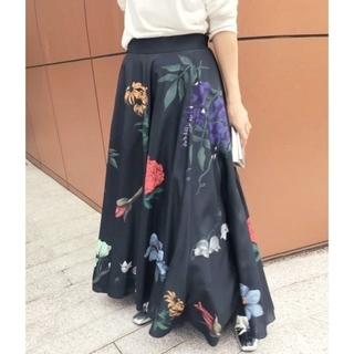 Ameri VINTAGE - アメリヴィンテージ アマンダサーキュラースカート