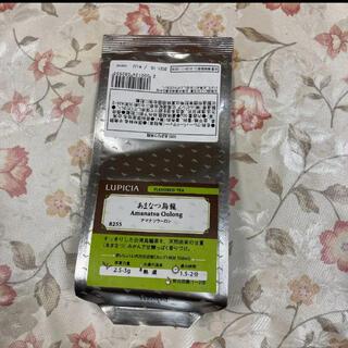 LUPICIA - ルピシア 紅茶 あまなつ烏龍 リーフティー