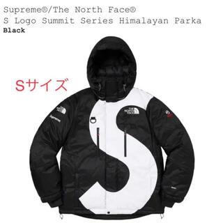 Supreme - Supreme North Face S LOGO ノースフェイス 新品未使用