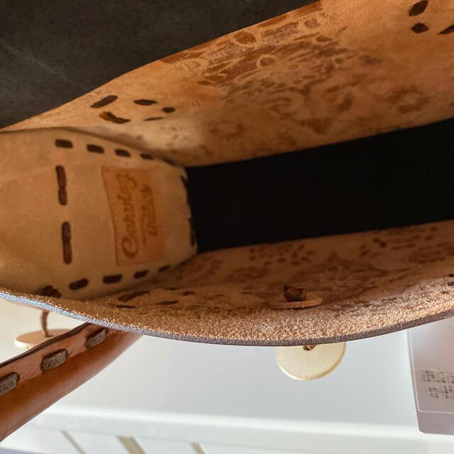 GRACE CONTINENTAL(グレースコンチネンタル)の新品未使用 グレースコンチネンタル10周年限定 レトロフラワー柄カービングバック レディースのバッグ(ハンドバッグ)の商品写真