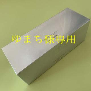ナノアクア 炭酸ジェルパック10回分(パック/フェイスマスク)