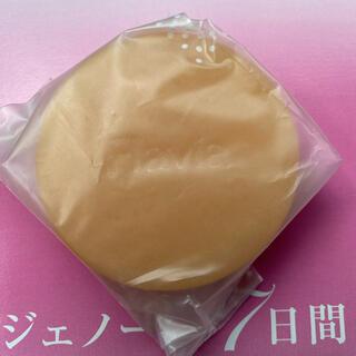 フラバンジェノール 洗顔石鹸 夜用(洗顔料)