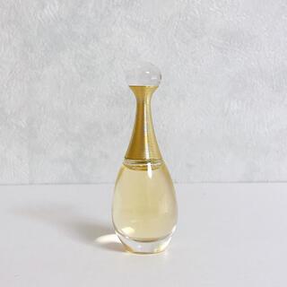 Dior - Dior ディオール ジャドール オードパルファム 5ml