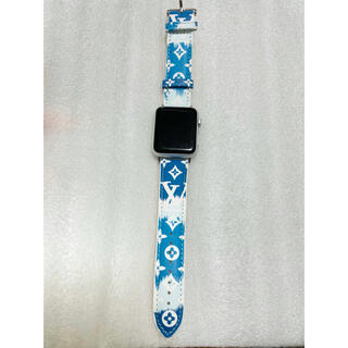 Apple Watch - Apple Watch GPSモデル 42mm  シリーズ7000