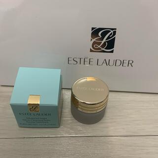 エスティローダー(Estee Lauder)のアドバンス ナイト マイクロ クレンジング バーム 7ml(クレンジング/メイク落とし)