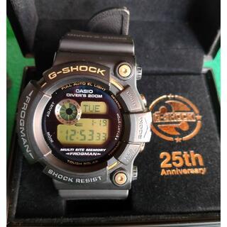 カシオ(CASIO)の訳あり美中古!GW-225E-7JF★G-SHOCK★(腕時計(デジタル))