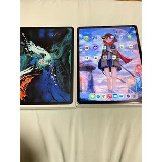 Apple - iPad Pro 12.9 インチ 512GB