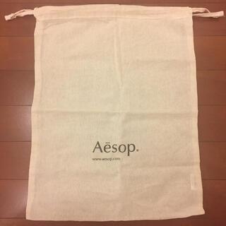 イソップ(Aesop)の*JK*様専用 Aesop ショップ袋(ショップ袋)