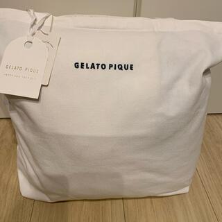 gelato pique - ジェラートピケ 福袋 2017 プレミアム