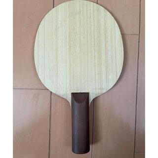 バタフライ(BUTTERFLY)の卓球ラケット 特注 バタフライ(卓球)