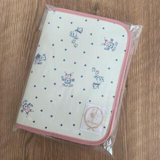 キャサリンコテージ(Catherine Cottage)の【新品未使用】母子手帳ケース マルチケース(母子手帳ケース)