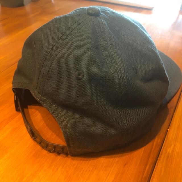 patagonia(パタゴニア)のPatagonia キャップ メンズの帽子(キャップ)の商品写真