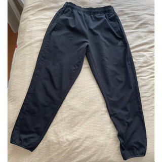 アディダス(adidas)のアディダス パンツ ※1/31出品終了(その他)