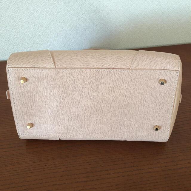 Furla(フルラ)のFURLA フルラ ハンドバッグ ドリー チャーム付き レディースのバッグ(ハンドバッグ)の商品写真