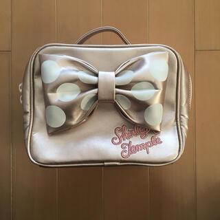 シャーリーテンプル(Shirley Temple)の最終☆シャーリーテンプル バッグ(その他)