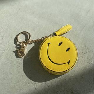 L'Appartement DEUXIEME CLASSE - 新品 💛 GOOD GRIEF/グッドグリーフ Smile Compact