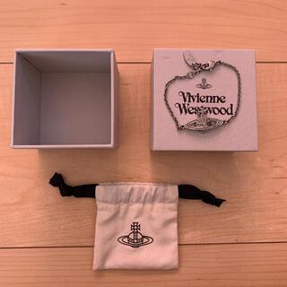 Vivienne Westwood - Vivienne Westwood bracelet