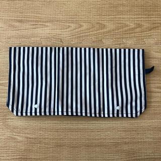 ショッピングカート カバー(外出用品)