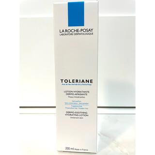 ラロッシュポゼ(LA ROCHE-POSAY)のラ ロッシュ ポゼ トレリアン モイスチャー ローション  200ml(化粧水/ローション)