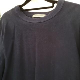 ジャーナルスタンダード(JOURNAL STANDARD)のシャツ ジャーナルスタンダード(シャツ)
