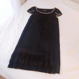 UNITED ARROWS - UNITED ARROWS ワンピース ドレス