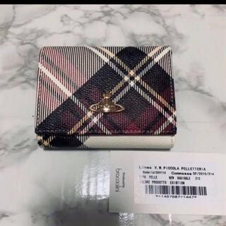 ヴィヴィアンウエストウッド(Vivienne Westwood)のヴィヴィアン財布  (財布)