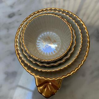 アンソロポロジー(Anthropologie)のアンソロポロジー メジャーカップ 計量カップ(調理道具/製菓道具)