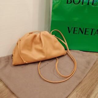 Bottega Veneta - ボッテガヴェネタ ミニ ザ ポーチ ショルダーバッグ
