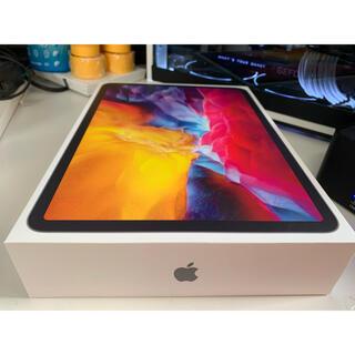 iPad - 【本日限定クーポンSALE】iPad Pro11 第2世代【1TB】セルラー