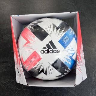 アディダス(adidas)のadidas サッカーボール(ボール)