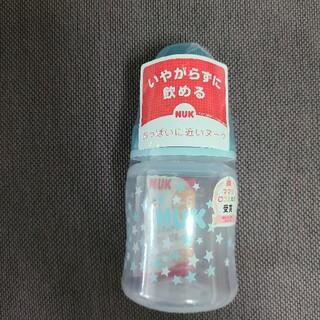 NUK ヌーク プレミアムチョイス 哺乳瓶 150ml