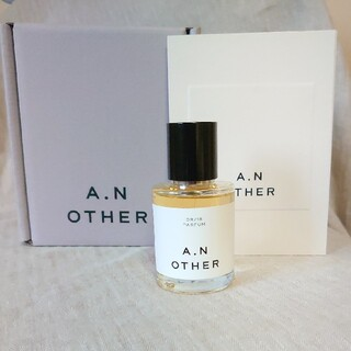 OR/18 ◇A.N OTHER 50ml