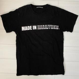 メイドインワールド(MADE IN WORLD)のメイドインワールド Tシャツ(Tシャツ/カットソー(半袖/袖なし))