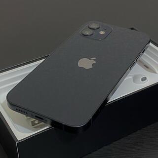 iPhone - 残り数台!|緊急入荷|SIMフリー|iPhone 12 128gb|動作確認済